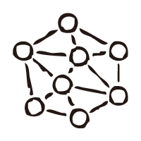 domain_network_big